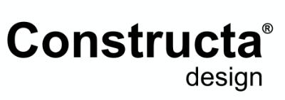Constructa Design