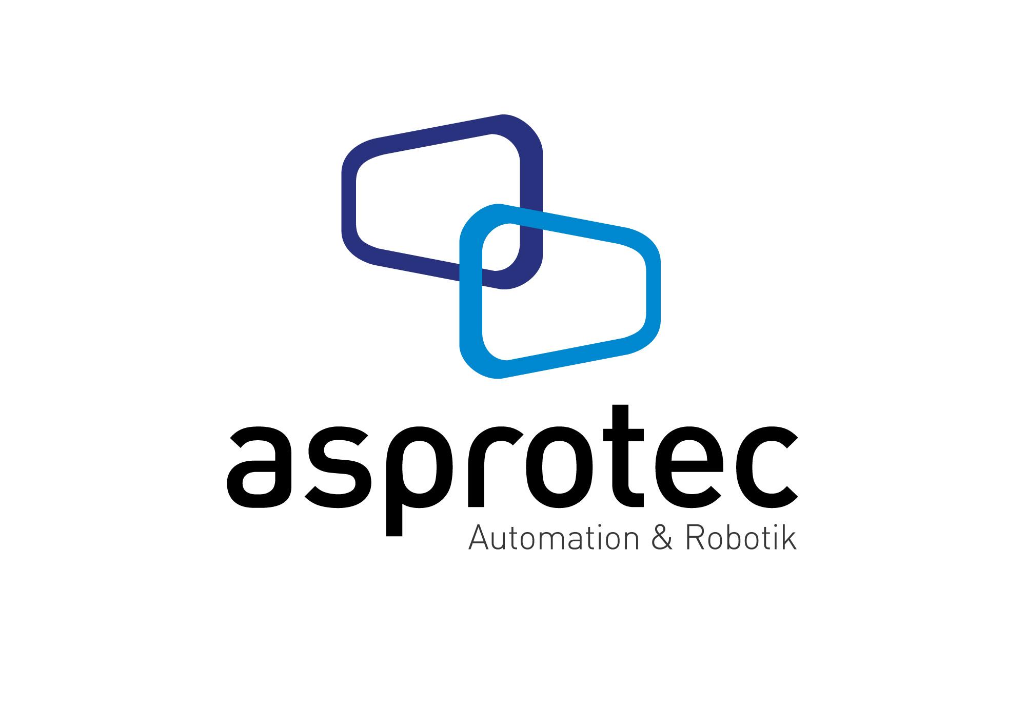 Asprotec