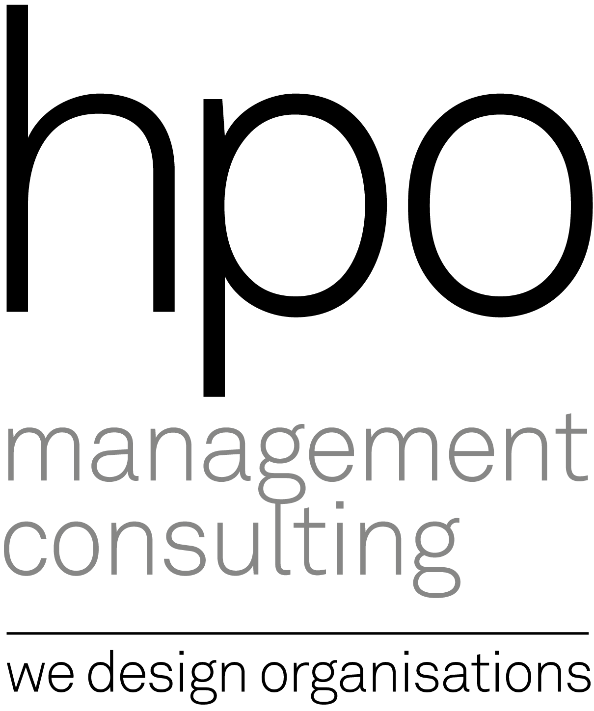 hpo management consulting ag